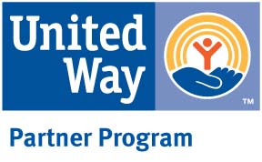 This image has an empty alt attribute; its file name is United-Way-PP-4-3.jpg